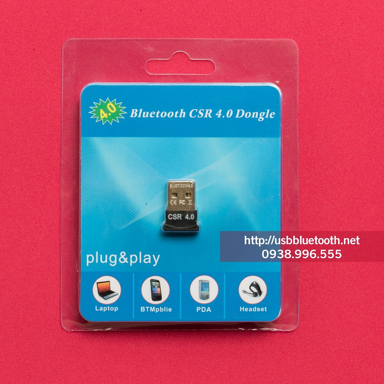 usb_bluetooth_pc (2)_thumbnail