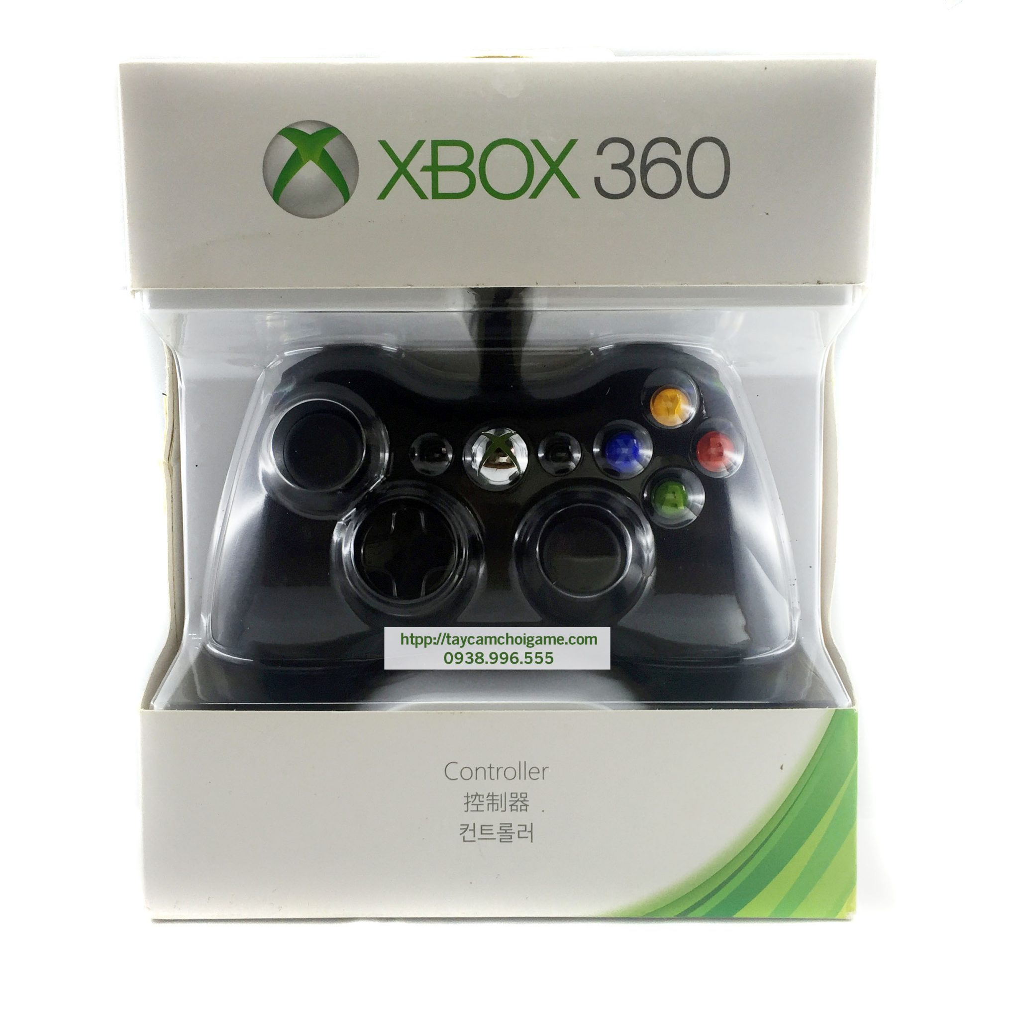 tay-cam-xbox-360-co day
