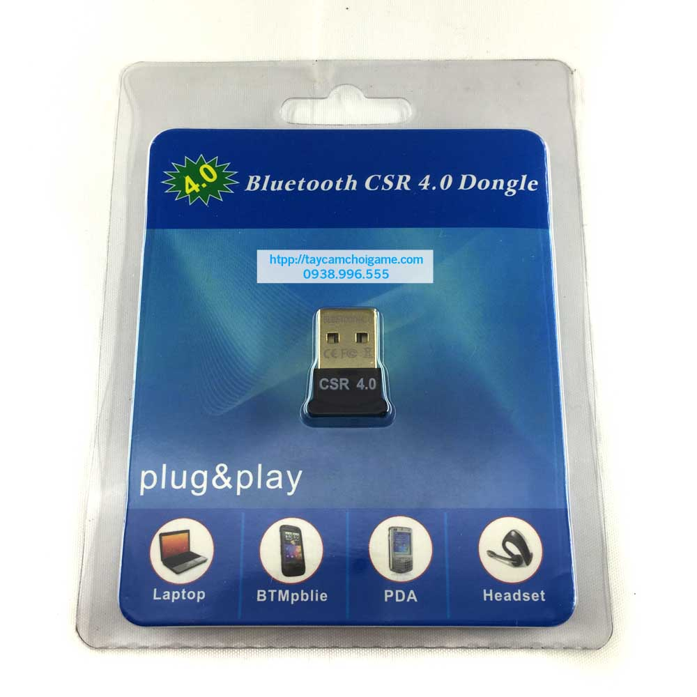 usb-bluetooth-40-ps3-pc_thumbnail