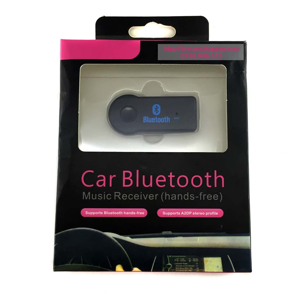 vo-hop-usb-bluetooth-music-receiver-co-pin_thumbnail