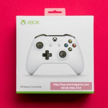 Tay_cam_XBOX_One_S_White