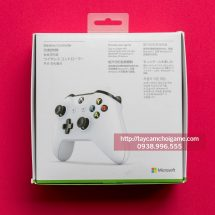 Tay_cam_XBOX_One_S_White2