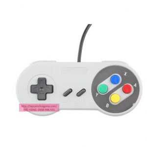 tay_snes_choi_game_4_nut_2