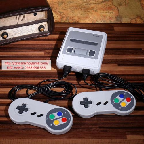 may-choi-game-4-nut-nes