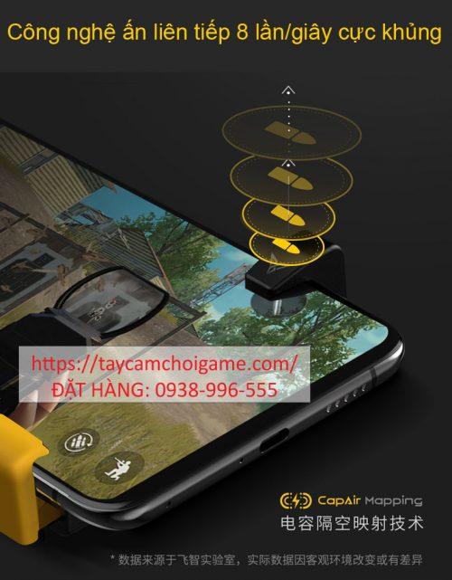 tay_cam_choi_game_flydigi_4